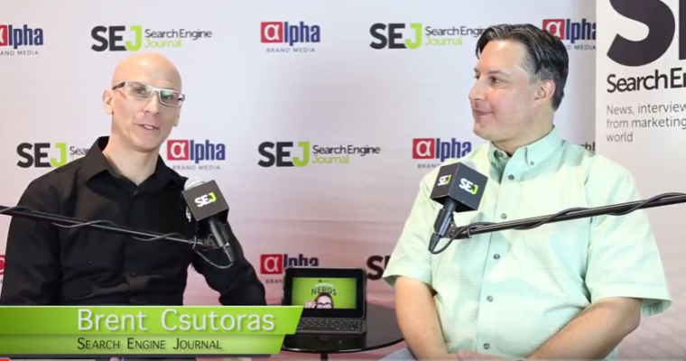 Accelerated Mobile Pages or Apps? An Interview With Duane Forrester
