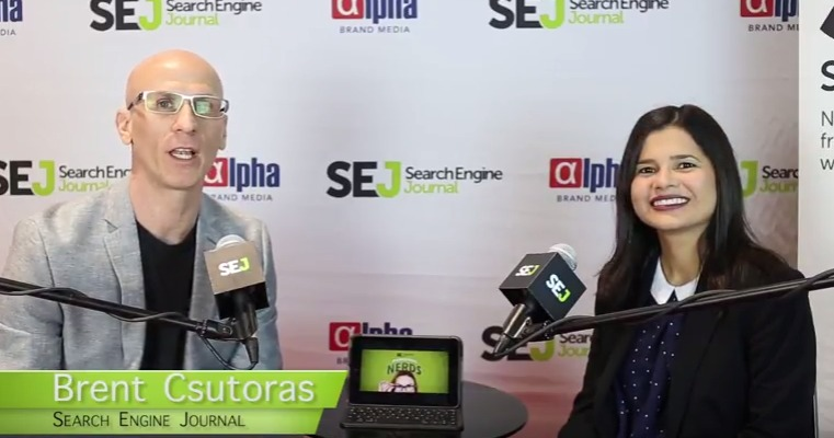 Tackling International SEO Challenges: An Interview with Aleyda Solis
