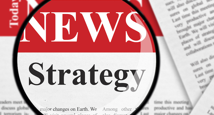 5 Ways Brands Can Weave Storytelling Into News Articles