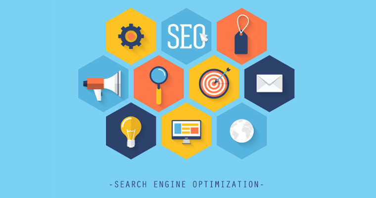 https://cdn.searchenginejournal.com/wp-content/uploads/2016/10/seo.jpg