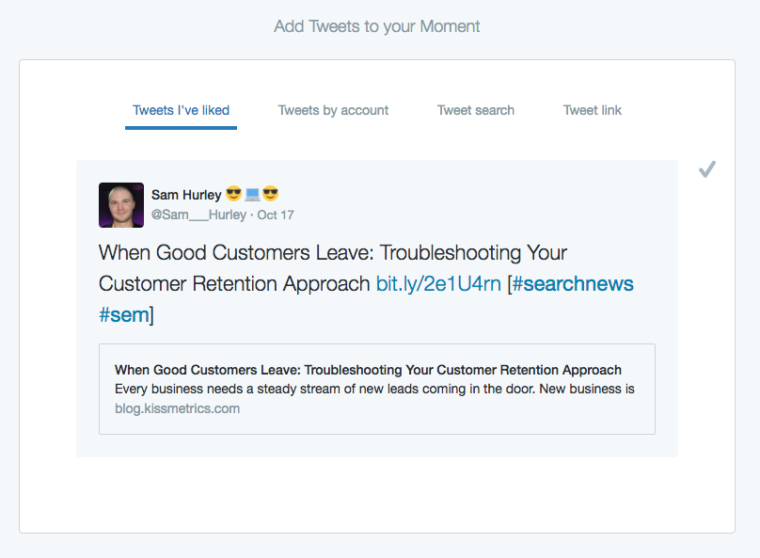 twitter-moments-marketing