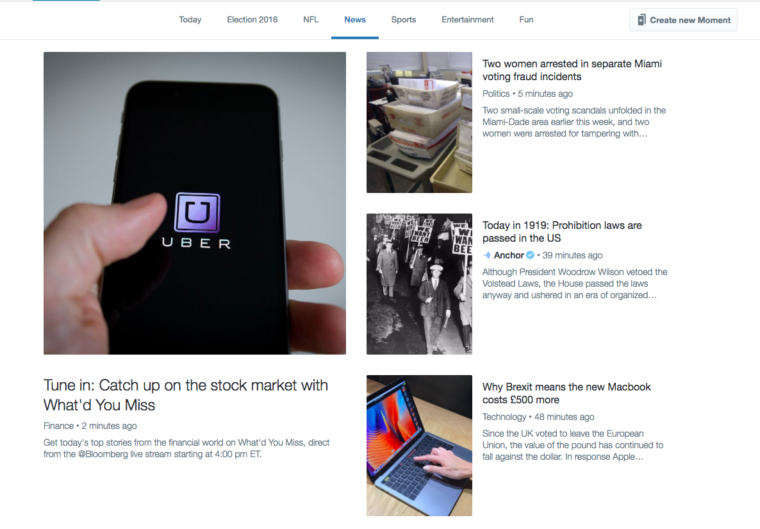 twitter-moments-news