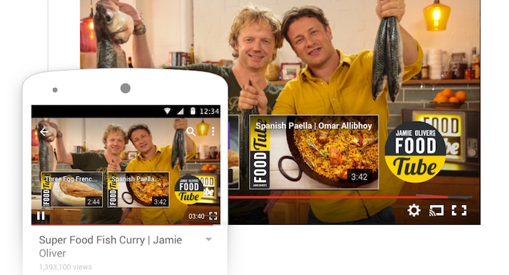 YouTube End Screens Feature Now Available to All