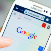 How to Dominate SEO in the Mobile-First Index