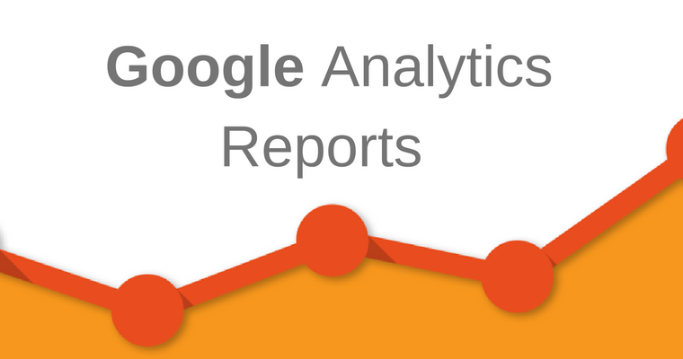 6 Google Analytics Reports That Will Bring Every SEO Lots of Cheer!