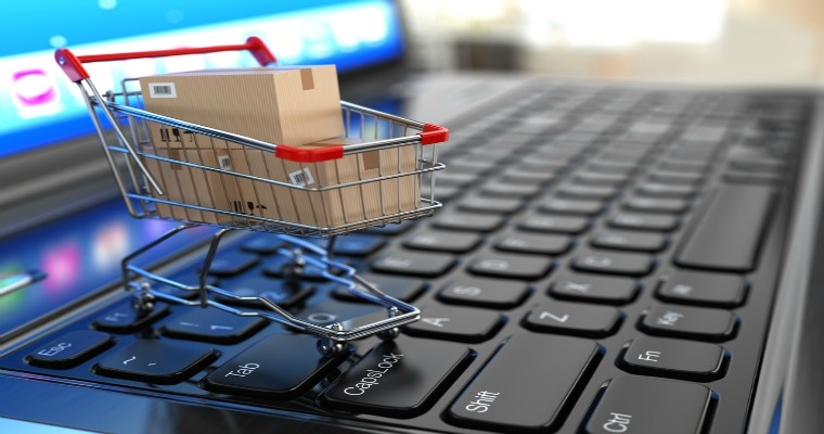 5 Ways to Avoid Shopping Cart Abandonment This Holiday Season