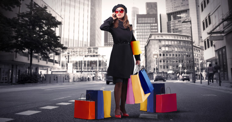 New Google AdWords Reports Help Smart Marketers Increase Store Visits