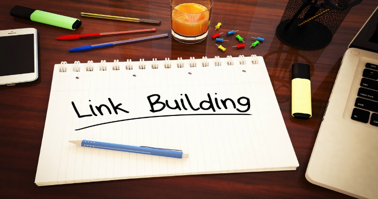 Link Building: 9 Dos and 5 Don'ts We Saw in 2016