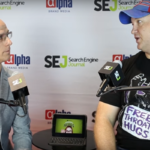 Pubcon_2016_Interview_Casey_Markee