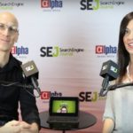 Pubcon_2016_Interview_Katy_Katz