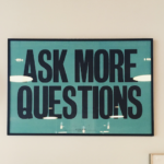 Questions to Ask Potential SEO Clients