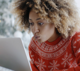 8 Tips for E-Commerce Holiday Marketing Success