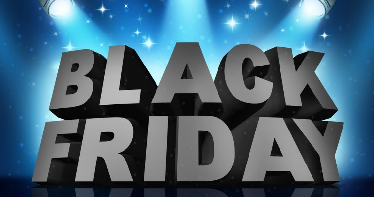 Black Friday Marketing Campaign Strategies