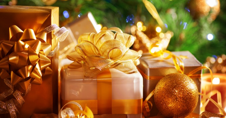 7 Holiday Gift Ideas for Digital Marketers