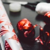 A Complete Guide to Seasonal Marketing