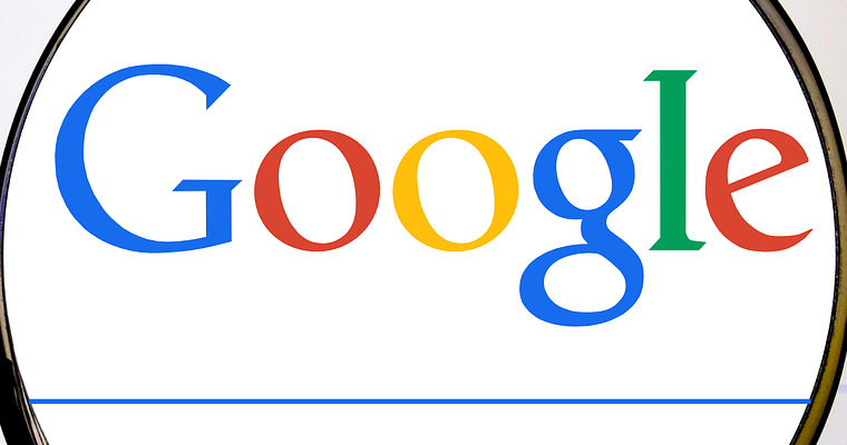 5 Types of Google Penalties (And What You Need to Do to Recover)