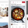 New on Pinterest: Autoplay Videos, Tried It Pins