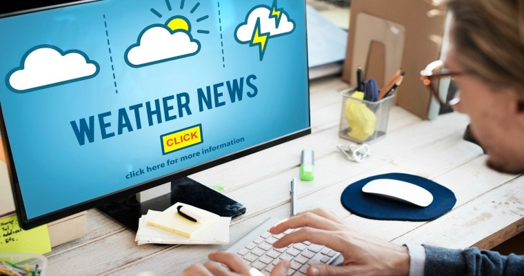 Forecasting for the Future: How to Track Google Algorithm Updates