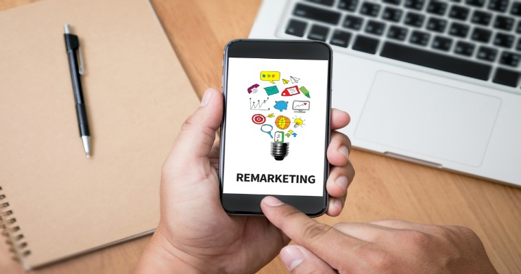 A Complete Guide to Cross-Channel Remarketing Campaigns