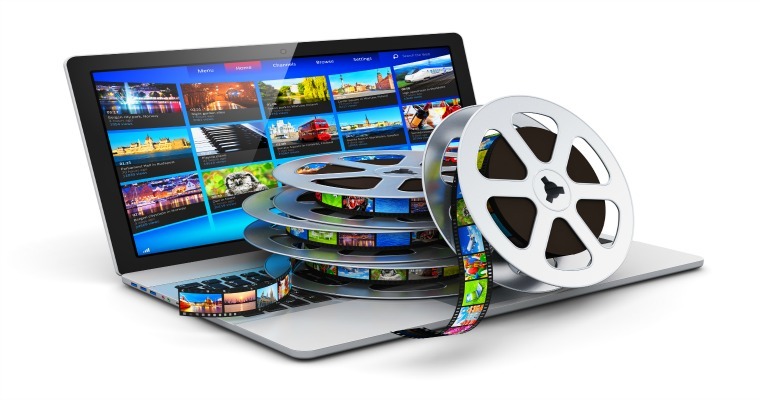 6 Tips to Get Started with Video Marketing
