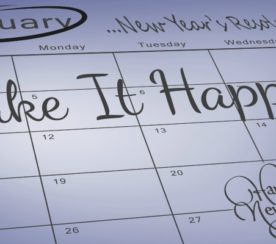 6 New Year's Resolutions for the Modern Day Marketer