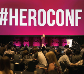 Where Do All the PPC Heroes Assemble?