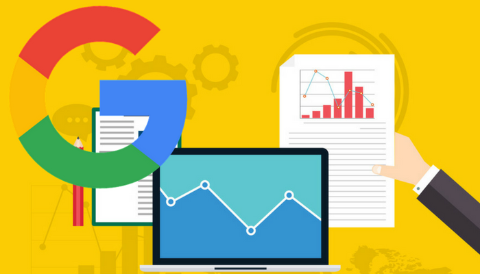New Google My Business Insights: Compare Photo Views Against Competitors