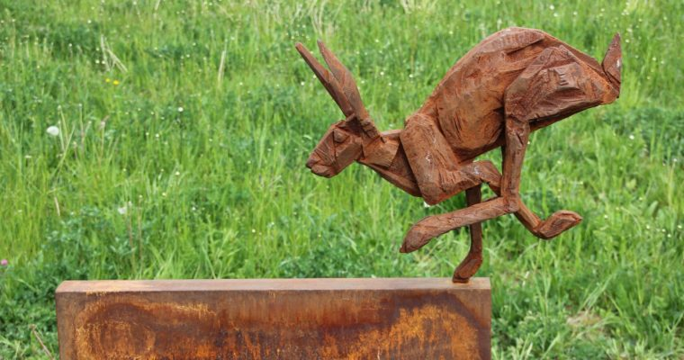 10 Reasons Your Website Can Have a High Bounce Rate