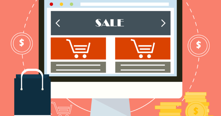 A Year-Round Guide to Maintaining Holiday Sales Traffic