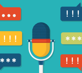 As Voice Search Changes the Game, Marketers Need Better Call Analytics