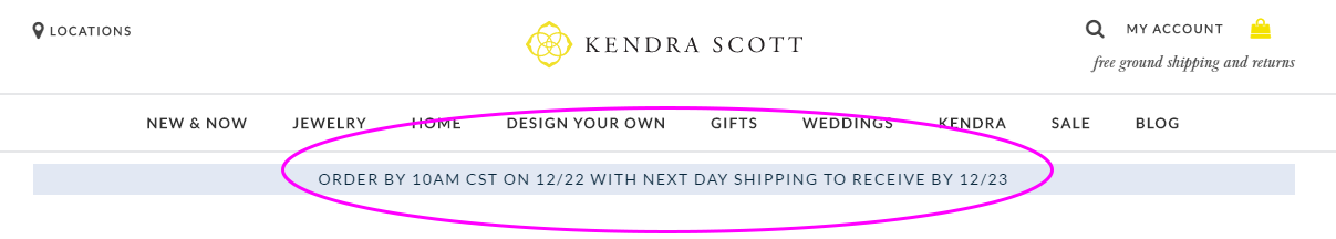 kendra-scott-offers-header