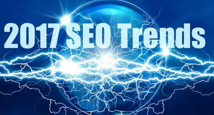SEO Trends 2017: 44 Experts on the Future of SEO