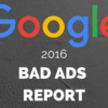 Google Bans 200 Sites for Promoting Fake News [REPORT]