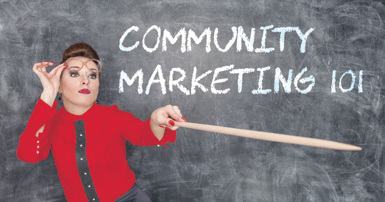 6 Proven Strategies for Effective Community Marketing