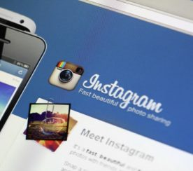 New in Instagram for Business: Insights and Ads in Stories