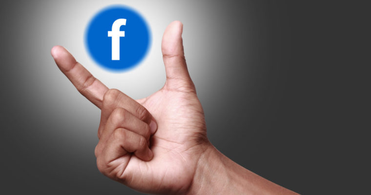What Most Companies Get Wrong With Paid Facebook Ads