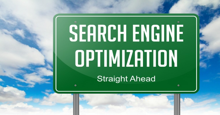 5 Fundamental Steps to Build a Winning SEO Strategy