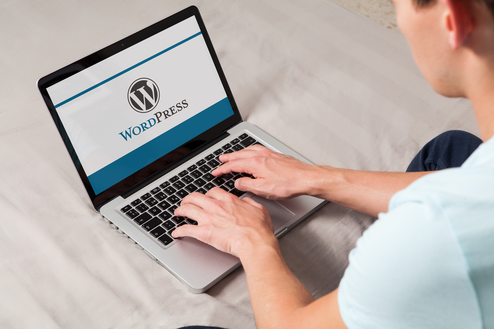 WordPress 4.7.1 Security Release Available, Immediate Update Recommended