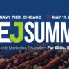 #SEJSummit Returns in 2017 – Registration Now Open!