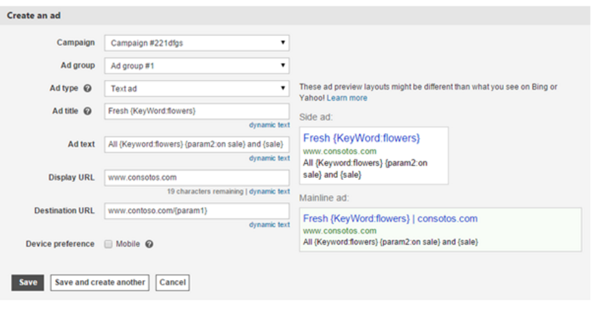 bing-dynamic-search-ads-setup
