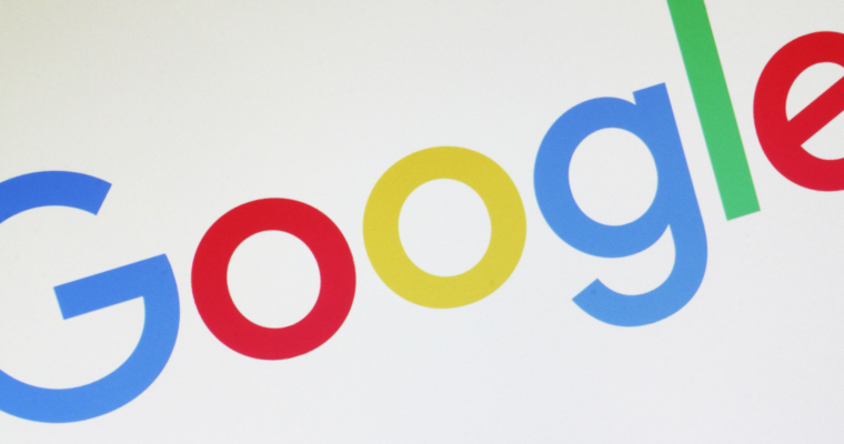 Google Acquires Fabric, a Mobile App Development Platform