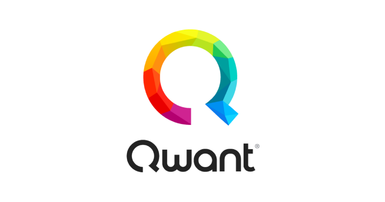 Qwant, a French Search Engine, Thinks it Can Take on Google — Here's Why