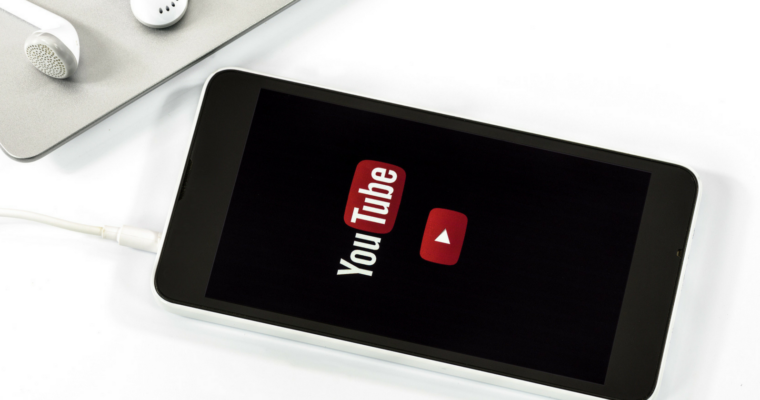 Google is Making YouTube More Advertiser-Friendly