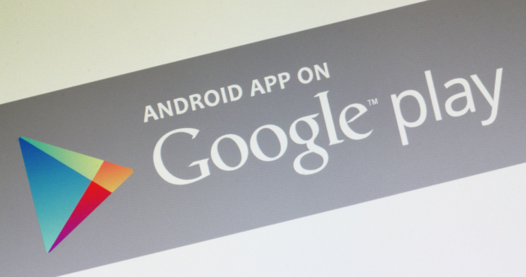 Google Rolls Out Real-World Test of Android Instant Apps in Search Results