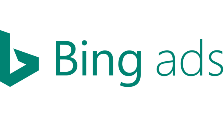 Automatically Sync Google AdWords Campaigns With Bing Ads