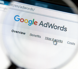 New Google AdWords IF Functions Allow for Greater Ad Customization