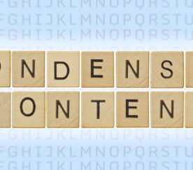 "How ""Condensed Content"" Helps Your Mobile SEO Game"