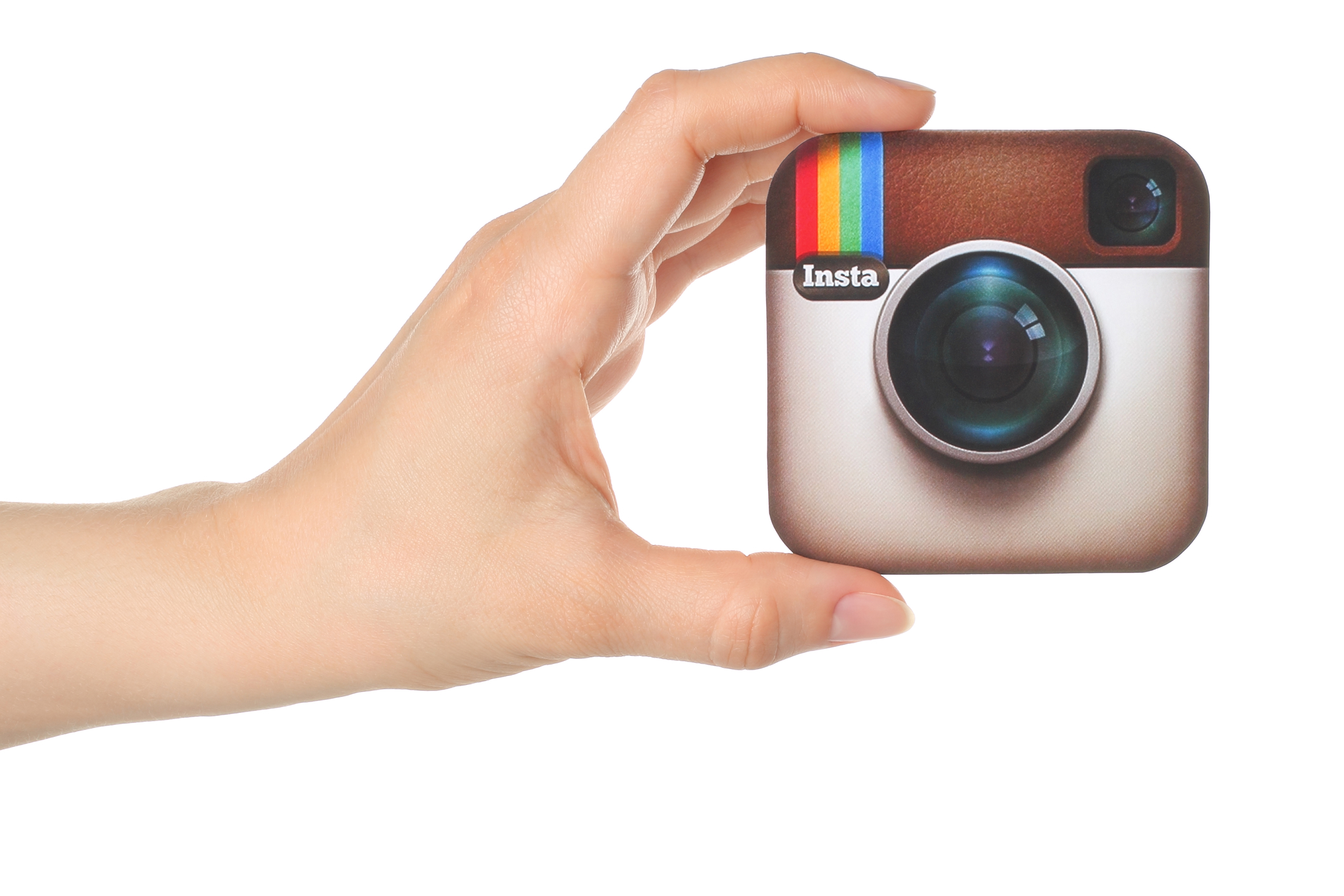 Noelle Federico on How to Really Stand Out on Instagram [PODCAST]   SEJ