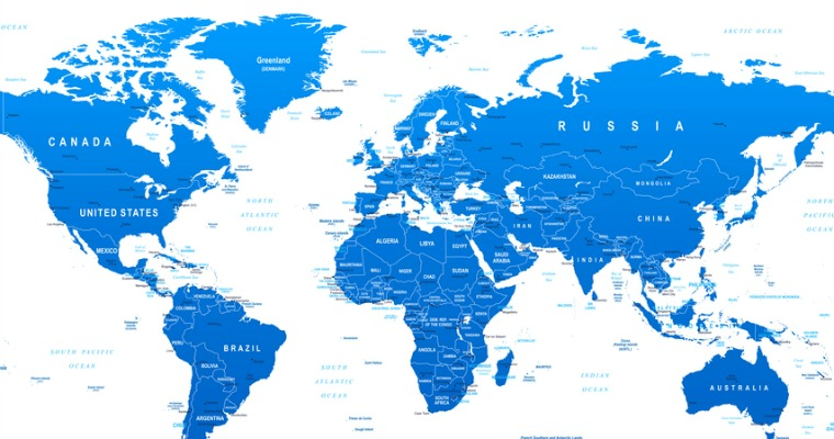 An Introduction to International SEO