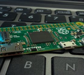 4 Cool Ways Raspberry Pi Is Transforming Technology